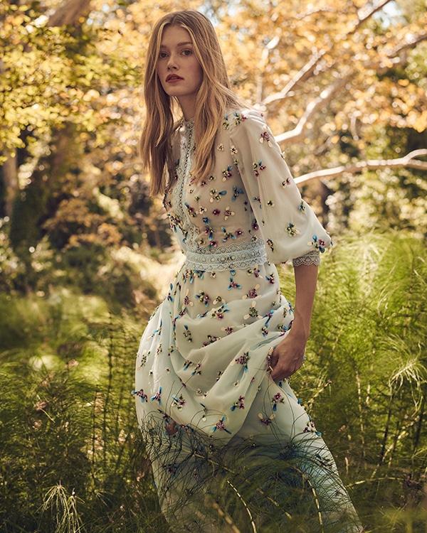 stunning-dresses-spring-summer-2019-christos-costarellos_03