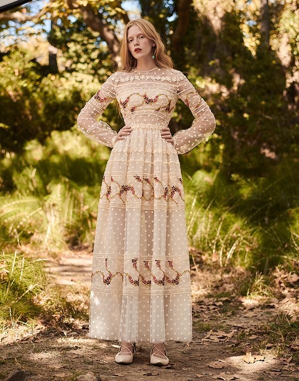 stunning-dresses-spring-summer-2019-christos-costarellos_06