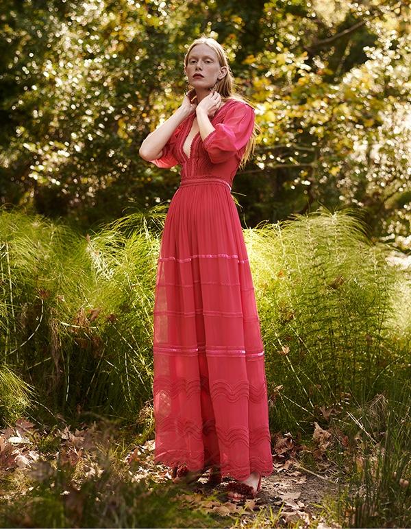 stunning-dresses-spring-summer-2019-christos-costarellos_07