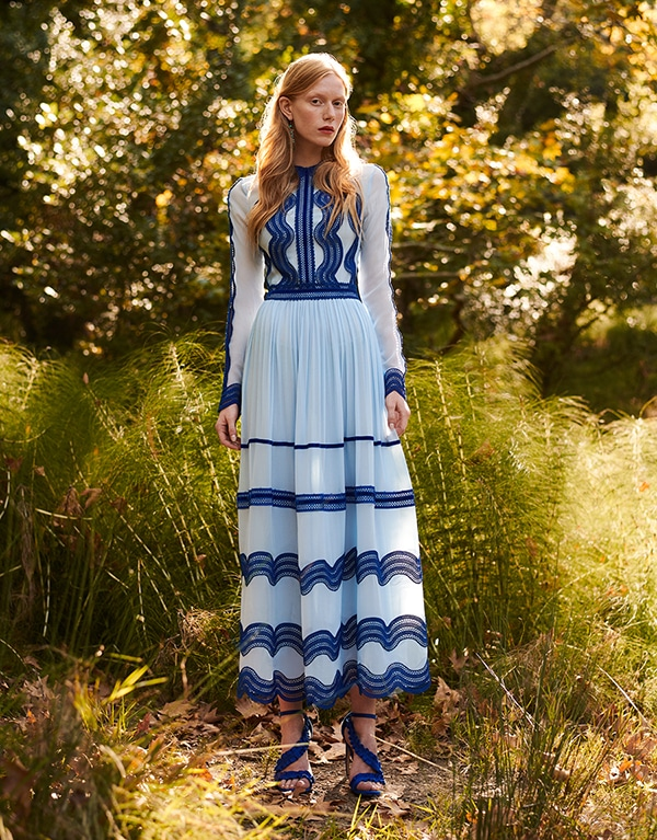 stunning-dresses-spring-summer-2019-christos-costarellos_08