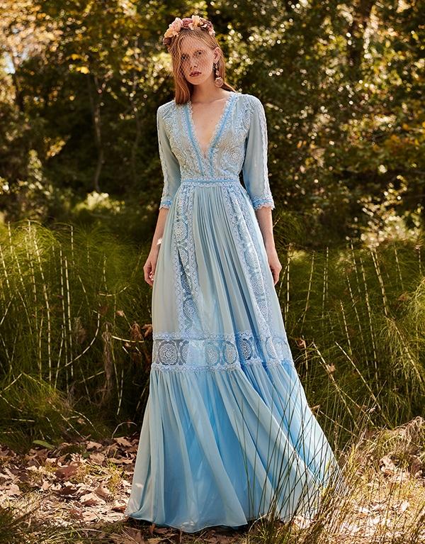 stunning-dresses-spring-summer-2019-christos-costarellos_09