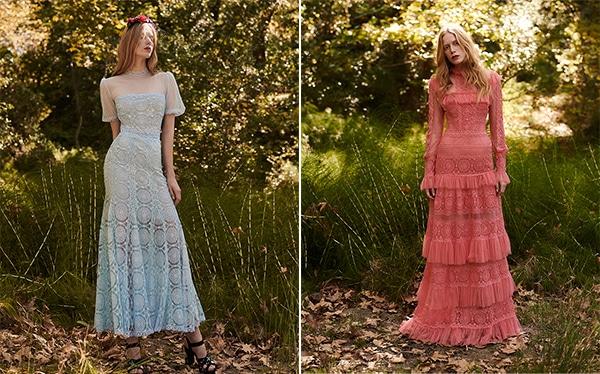 stunning-dresses-spring-summer-2019-christos-costarellos_10A