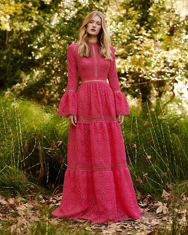 stunning-dresses-spring-summer-2019-christos-costarellos_11
