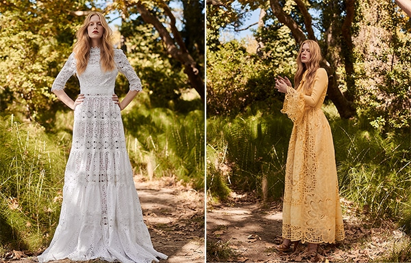 stunning-dresses-spring-summer-2019-christos-costarellos_12A