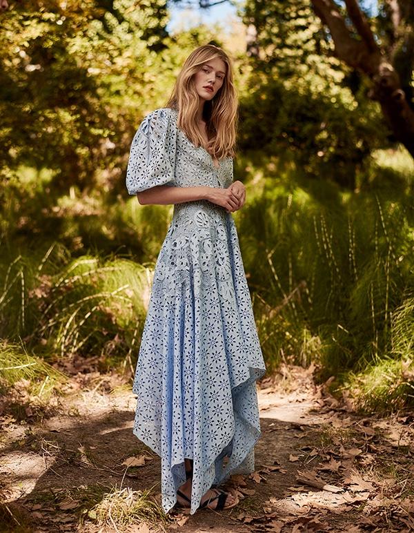 stunning-dresses-spring-summer-2019-christos-costarellos_13