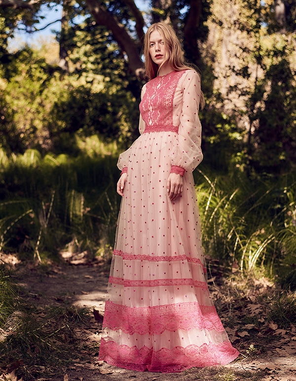 stunning-dresses-spring-summer-2019-christos-costarellos_19