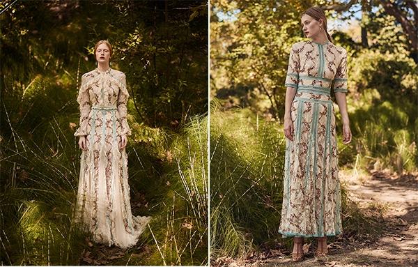 stunning-dresses-spring-summer-2019-christos-costarellos_20A
