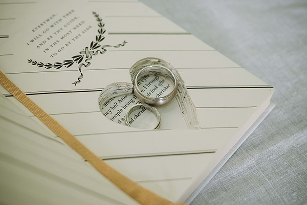 vintage-rustic-wedding-neutral-colors_04
