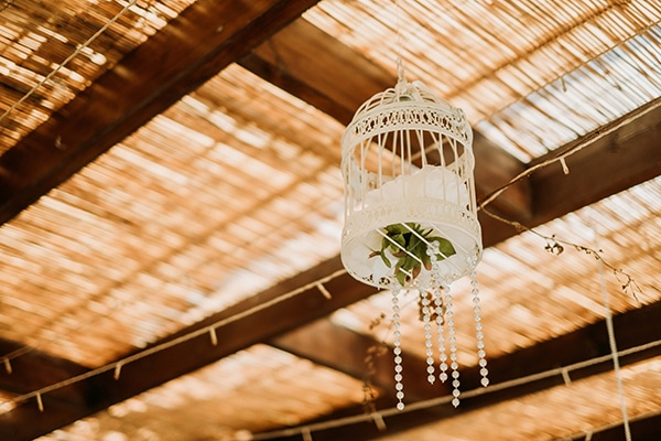 vintage-rustic-wedding-neutral-colors_14