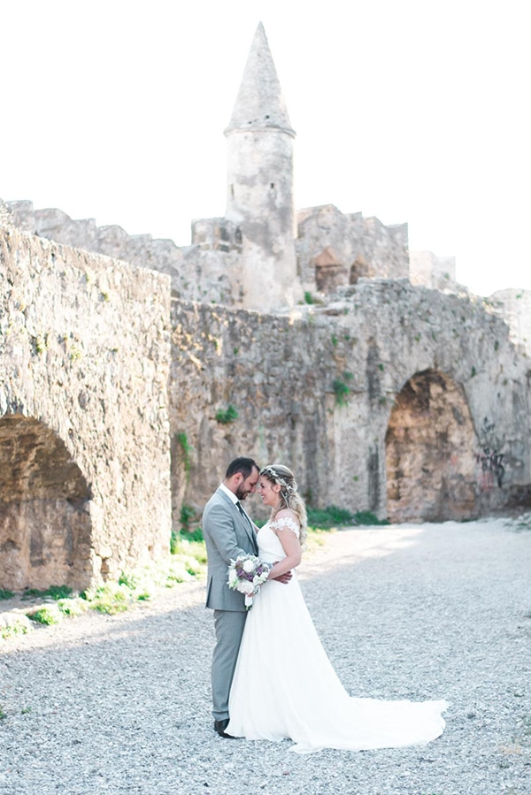 beautiful-romantic-wedding-nafpaktos_02