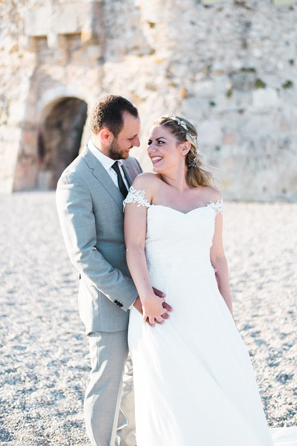 beautiful-romantic-wedding-nafpaktos_03