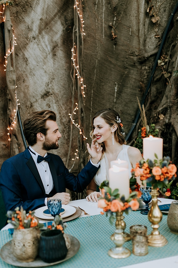 breathtaking-fairytale-styled-shoot-greece_01