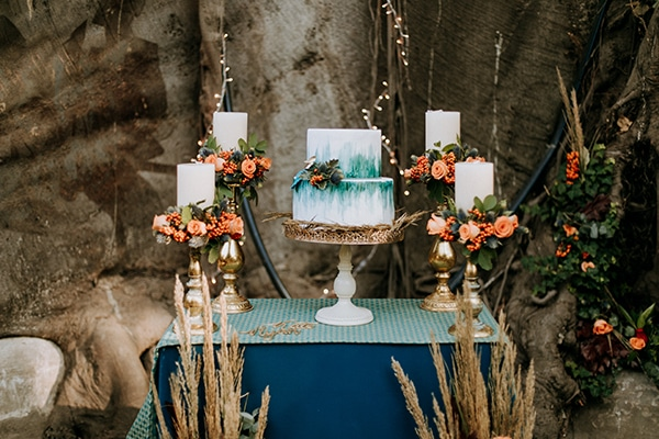 breathtaking-fairytale-styled-shoot-greece_04