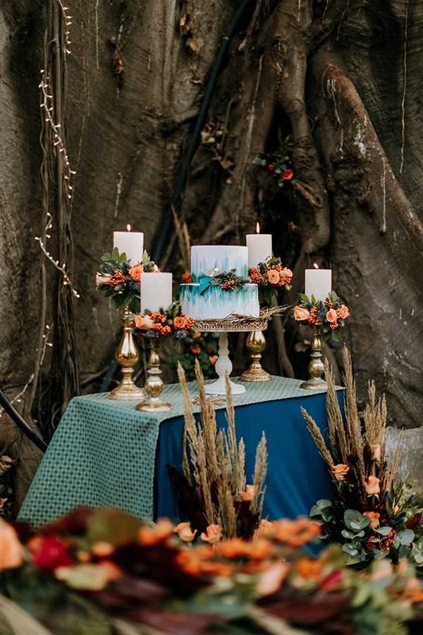 breathtaking-fairytale-styled-shoot-greece_05