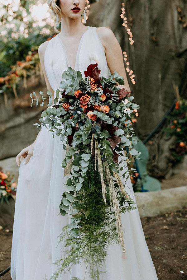 breathtaking-fairytale-styled-shoot-greece_07