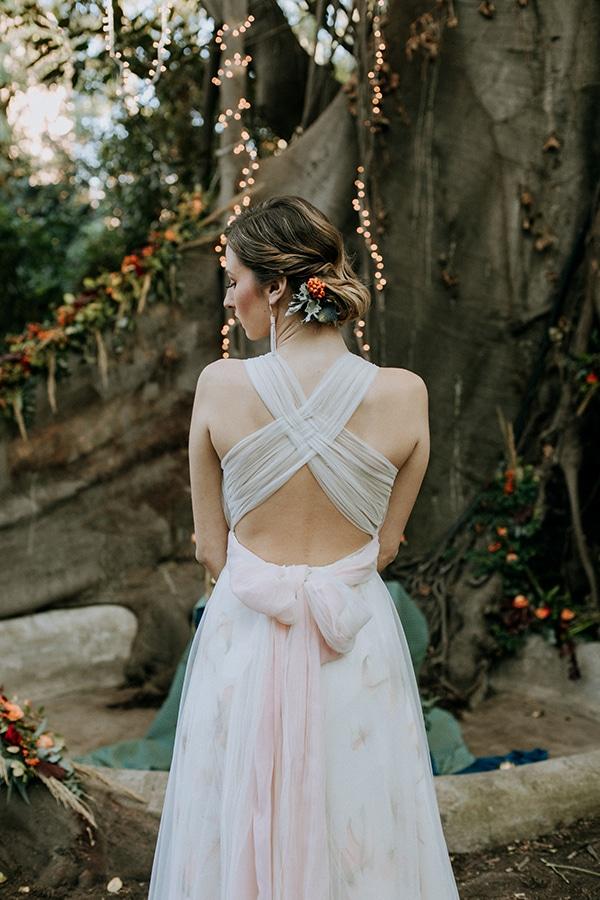 breathtaking-fairytale-styled-shoot-greece_08