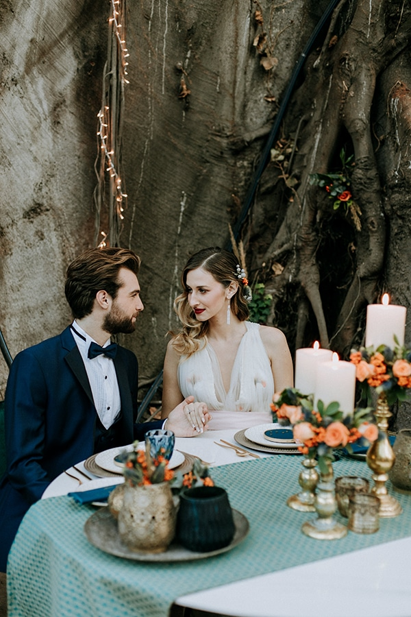 breathtaking-fairytale-styled-shoot-greece_31