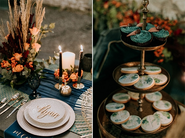 breathtaking-fairytale-styled-shoot-greece_36A