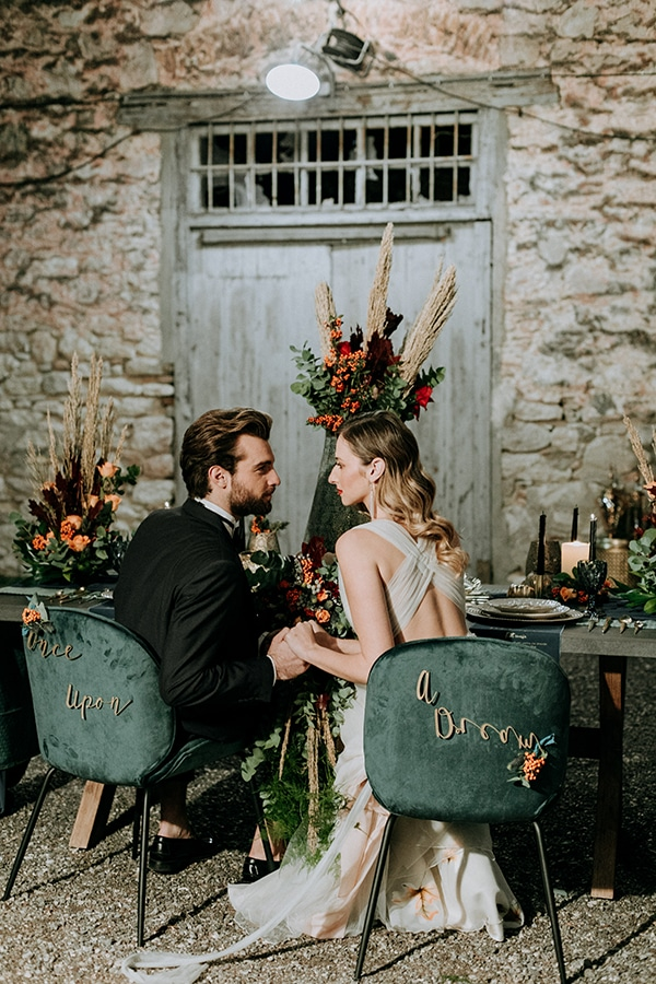 breathtaking-fairytale-styled-shoot-greece_37x