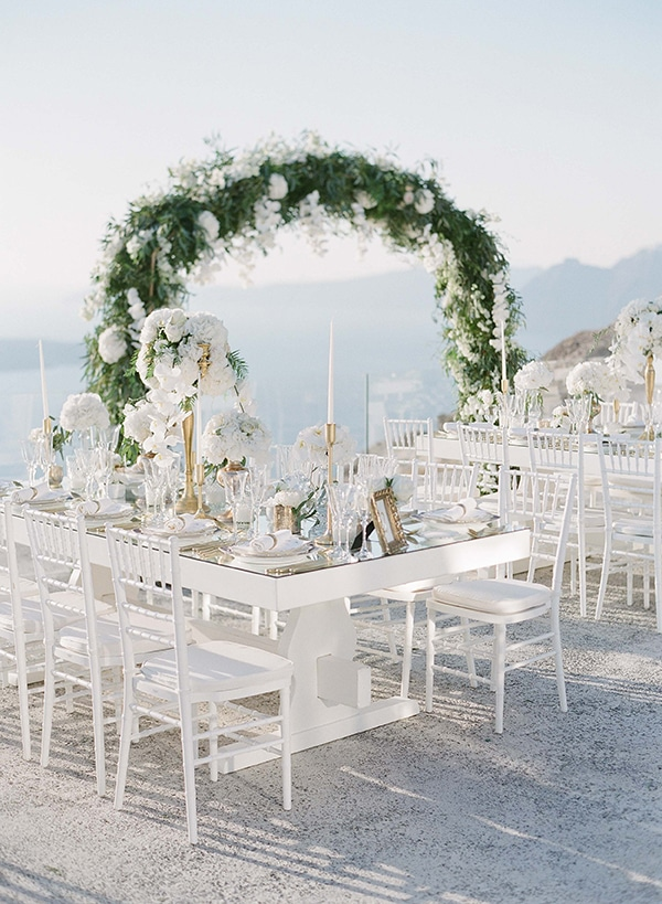 dreamy-blue-white-wedding-santorini_13