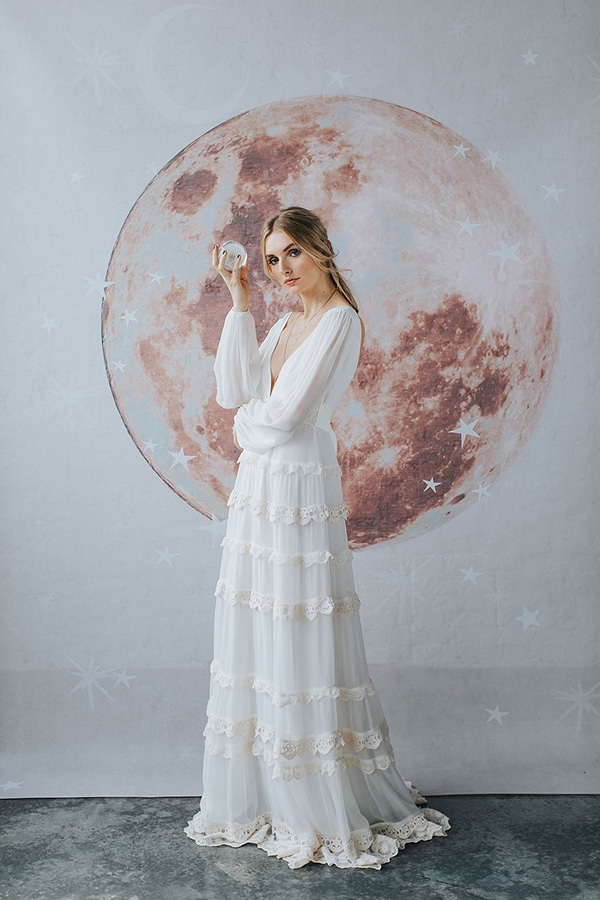 dreamy-styled-shoot-unique-ethereal-creations_07
