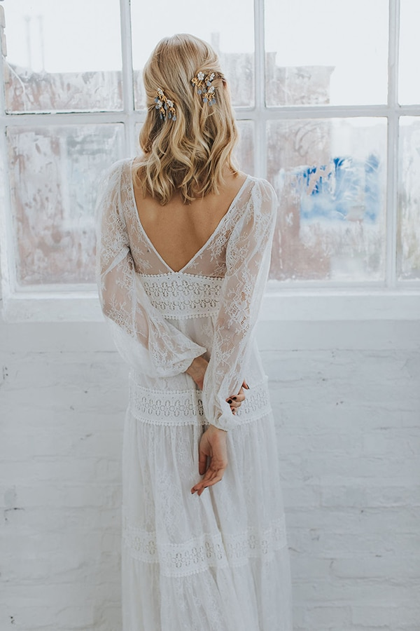 dreamy-styled-shoot-unique-ethereal-creations_16