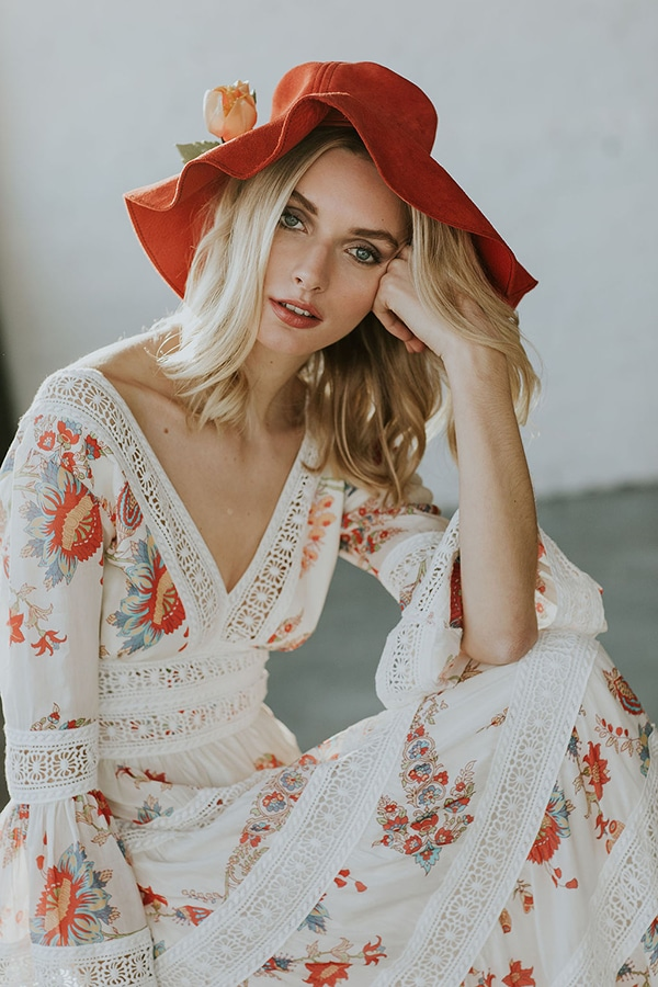 dreamy-styled-shoot-unique-ethereal-creations_18