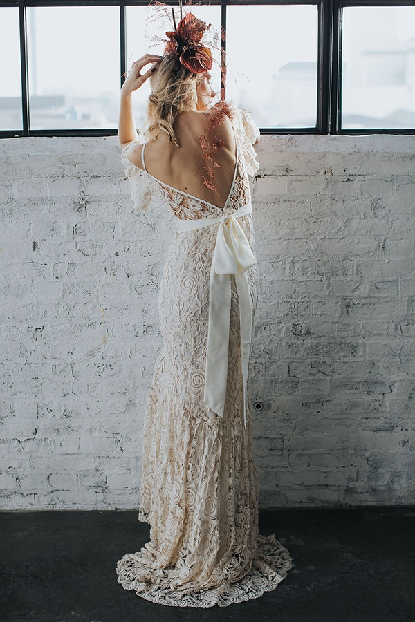 dreamy-styled-shoot-unique-ethereal-creations_23