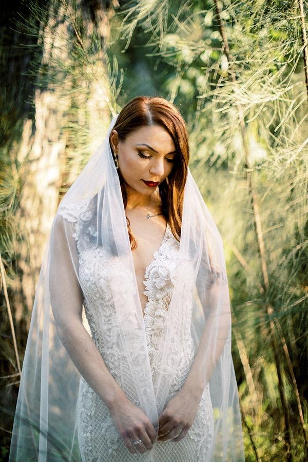 gorgeous-bohemian-wedding-vivid-colors_03