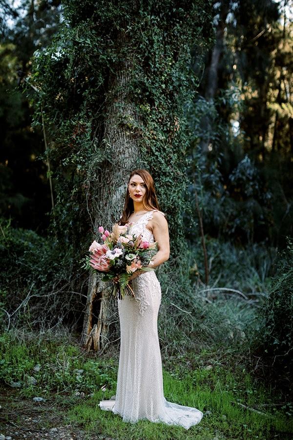gorgeous-bohemian-wedding-vivid-colors_05