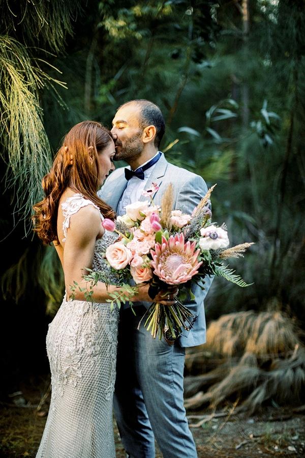 gorgeous-bohemian-wedding-vivid-colors_06