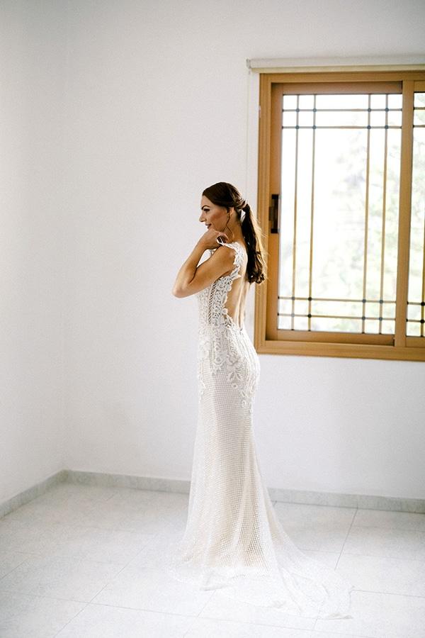 gorgeous-bohemian-wedding-vivid-colors_12