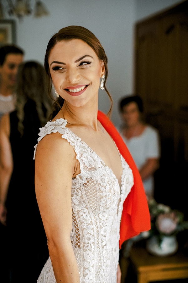 gorgeous-bohemian-wedding-vivid-colors_14