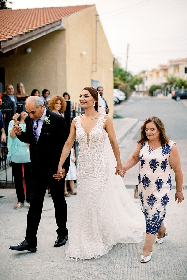 gorgeous-bohemian-wedding-vivid-colors_21