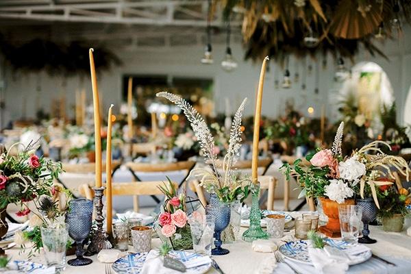 gorgeous-bohemian-wedding-vivid-colors_31