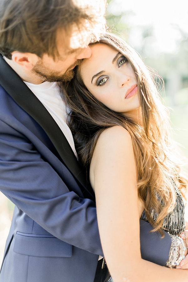 gorgeous-engagement-style-shoot-italy_02