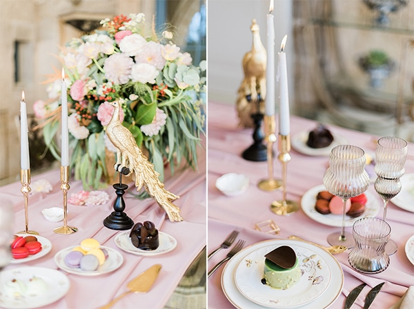 gorgeous-engagement-style-shoot-italy_10A