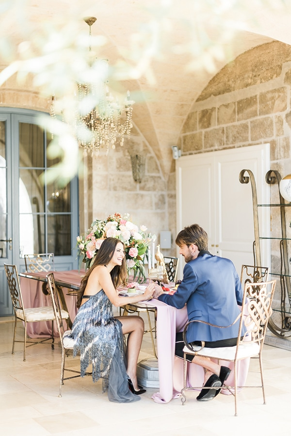 gorgeous-engagement-style-shoot-italy_13