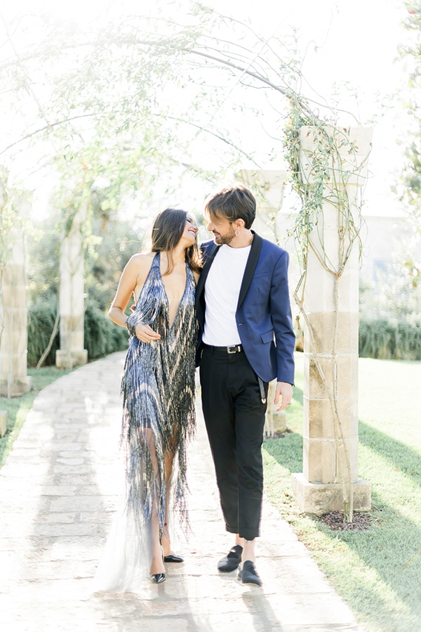 gorgeous-engagement-style-shoot-italy_16