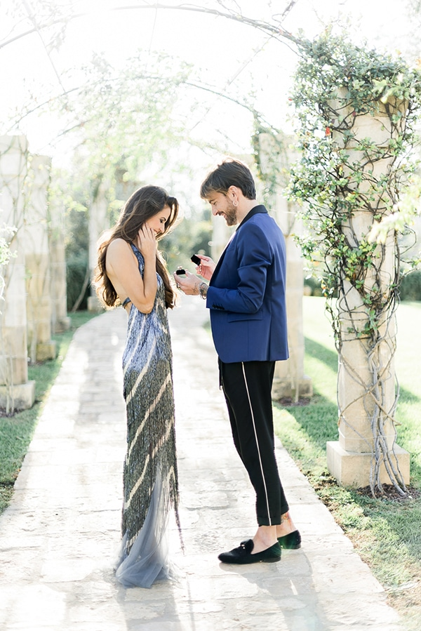gorgeous-engagement-style-shoot-italy_17