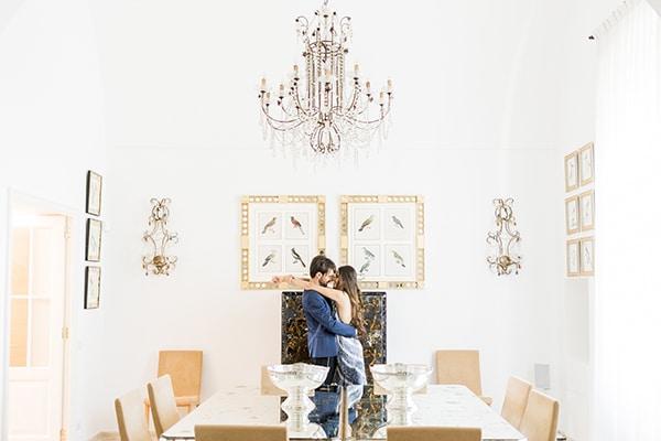 gorgeous-engagement-style-shoot-italy_22