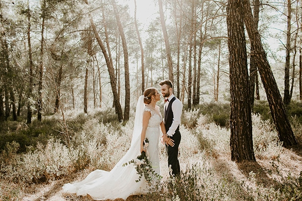 lovely-cyprus-wedding-pastel-hues_01
