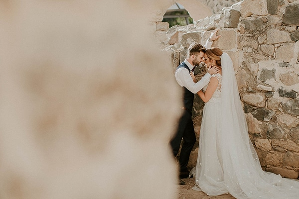 lovely-cyprus-wedding-pastel-hues_08