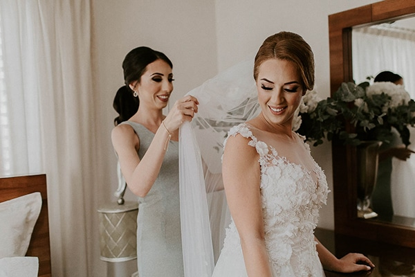 lovely-cyprus-wedding-pastel-hues_12