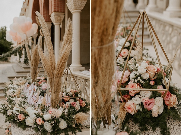 lovely-cyprus-wedding-pastel-hues_16A
