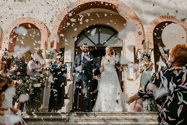 lovely-cyprus-wedding-pastel-hues_28