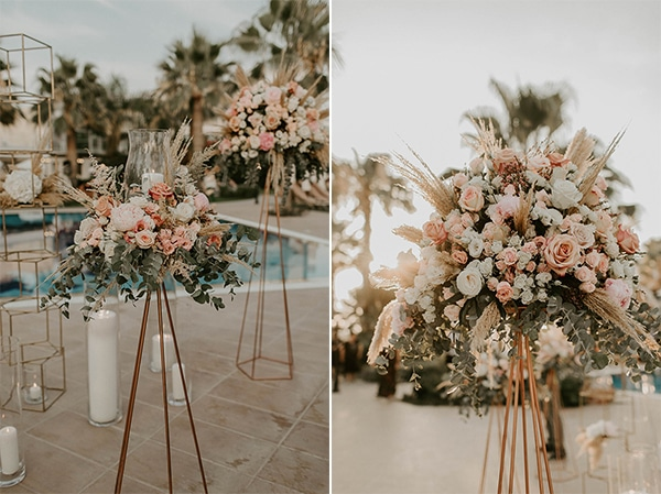 lovely-cyprus-wedding-pastel-hues_30A