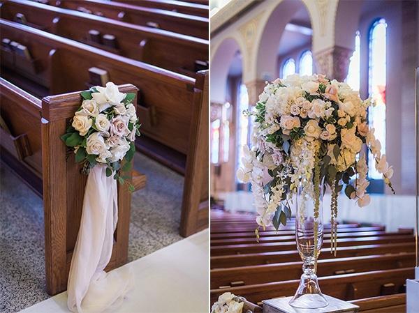 luxurious-wedding-neutral-hues-chicago_18A