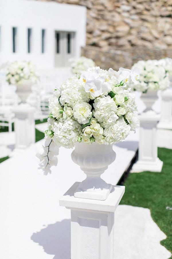 luxurious-wedding-white-gold-details-mykonos_03