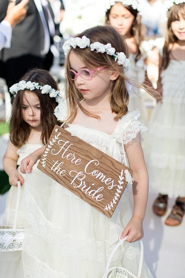 luxurious-wedding-white-gold-details-mykonos_05x